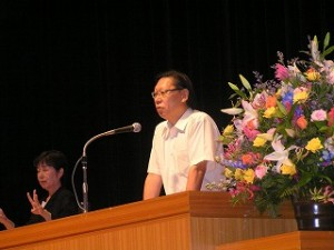 2011_0819中西新太郎
