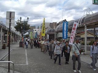 2011_0923焼津行動2