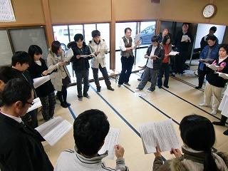2011_1219味平 ワークショップ
