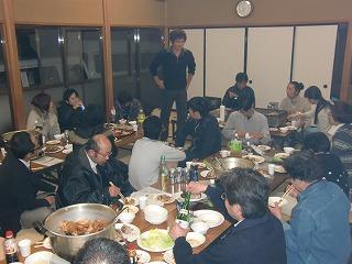2011_1219味平 宴会