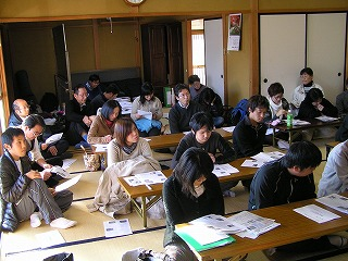 2011_1219味平 講演会