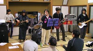 2011_1219味平 ダッシュ