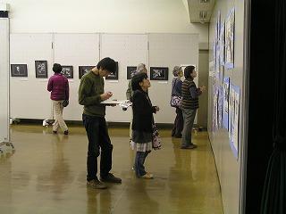 2012_0204写真展見学