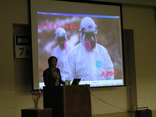 2012_0204豊田氏講演会1