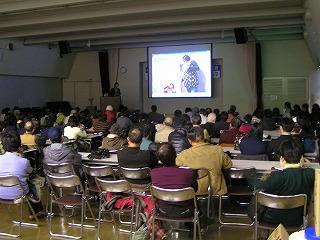 2012_0204豊田氏3