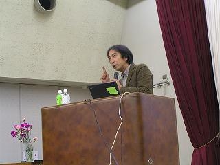 2012_0204豊田氏2