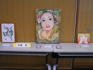 2012_0218加藤優さん作品展