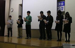 2012_0204朗読劇
