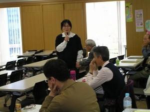 2012_0412中央委員会 鈴木