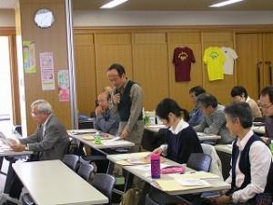 2012_0421中央委員会 廣瀬