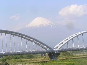 2011_0508富士川