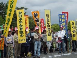 2012_0501中央メーデー鈴木