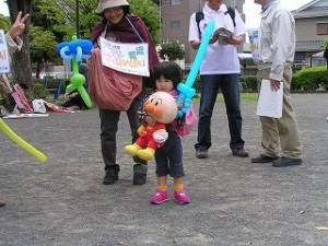 2012_0501藤枝市民メーデーほたる1